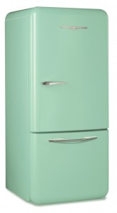 Refrigerators Repair Atlanta Repair All Major
